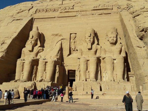 egypt175