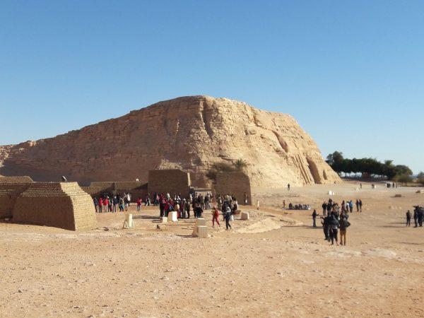 egypt178