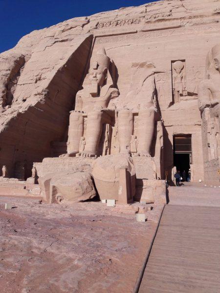 egypt180