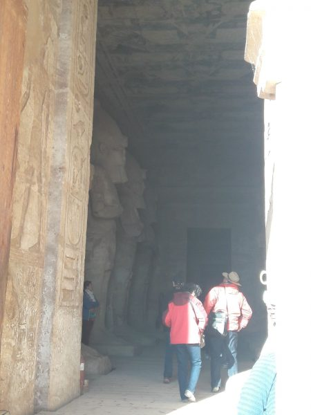 egypt182