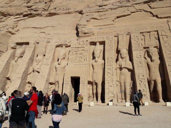 egypt183