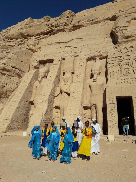 egypt184