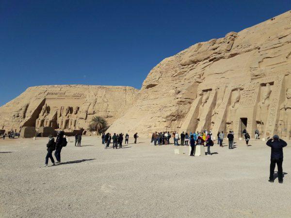 egypt185