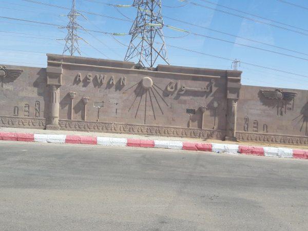 egypt192